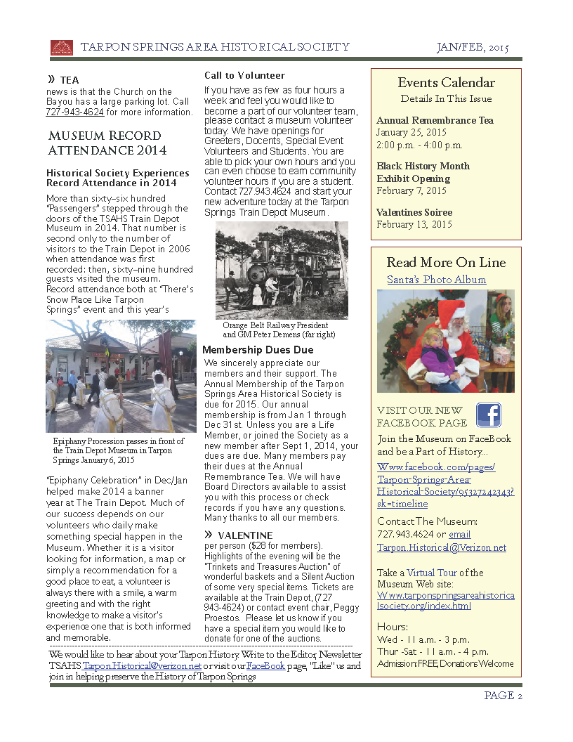 Newsletter Winter 2015 Pg1_Page_2